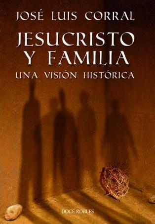 10Jesusyfamilia3-15x23-3v2
