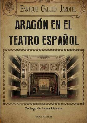 16ARAGÓN EN EL TEATRO ESPAÑOL
