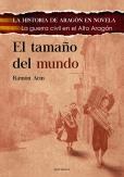 18-PORTADA EL TAMAÑO DEL MUNDOWEB recortada