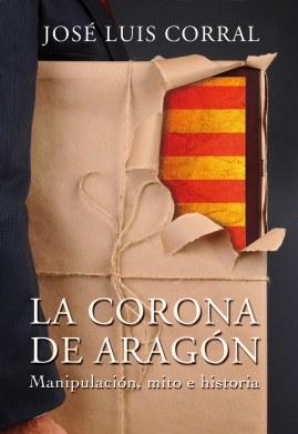 2 LA CORONA DE ARAGÓN