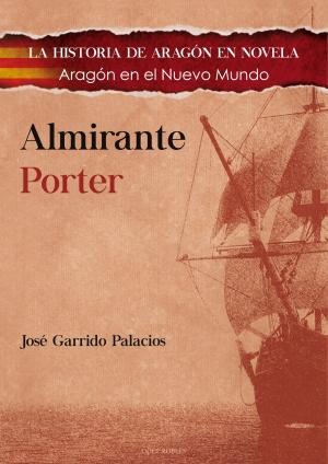 21-PORTADA ALMIRANTE PORTER PARA PROBAR