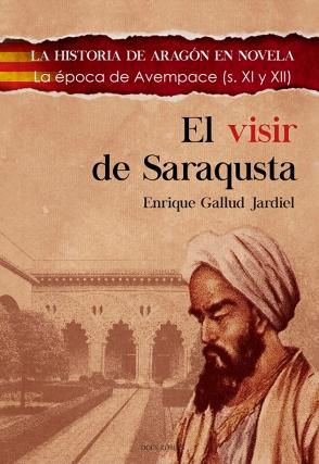 28-PORTADA EL VISIR SARAQUSTA.jpg