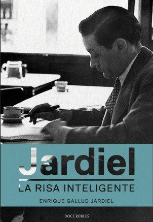 6JARDIEL_PORT5.jpg