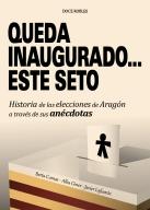 9Portada. elecciones