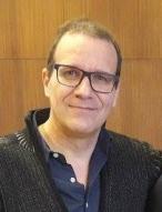 ALFONSO MARCO.PÉREZ. eL CANFRANC.jpg