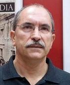 Agustín Martín Soriano