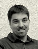 Jacob Gragera Artal