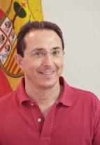 MIGUEL MARTÍNEZ TOMEY.jpg