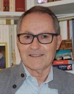 Pascual Diarte, FINAL COMUNIDADESjpg.jpg