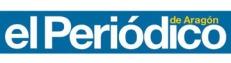 logo-periodico-aragon-1.jpg