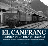 Portada Canfranc