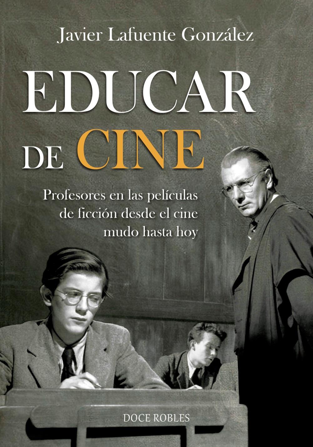PORTADA DEFINITIVA EDUCAR DE CINE.jpg