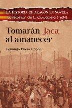 PORTADA_Tomarán Jaca al amanecer_IMPRENTA(3).jpg